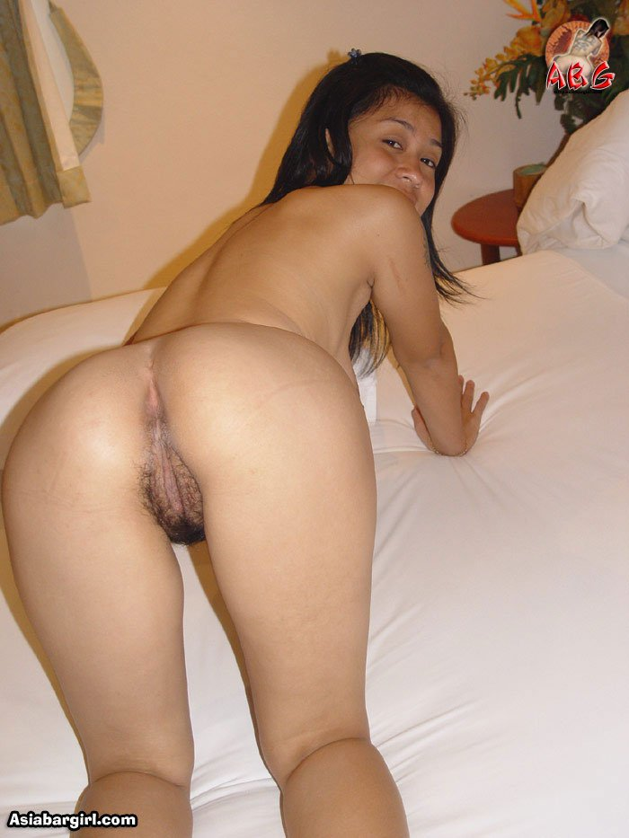 asian Amateur lbfm