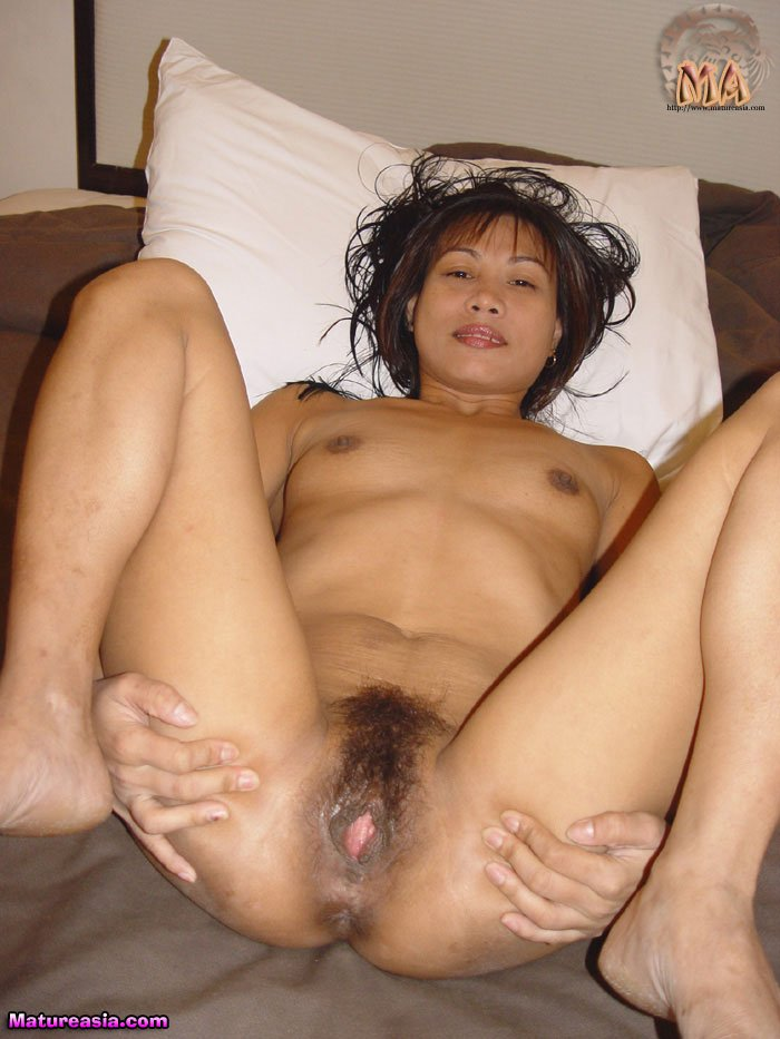 Galeri sex jap hot