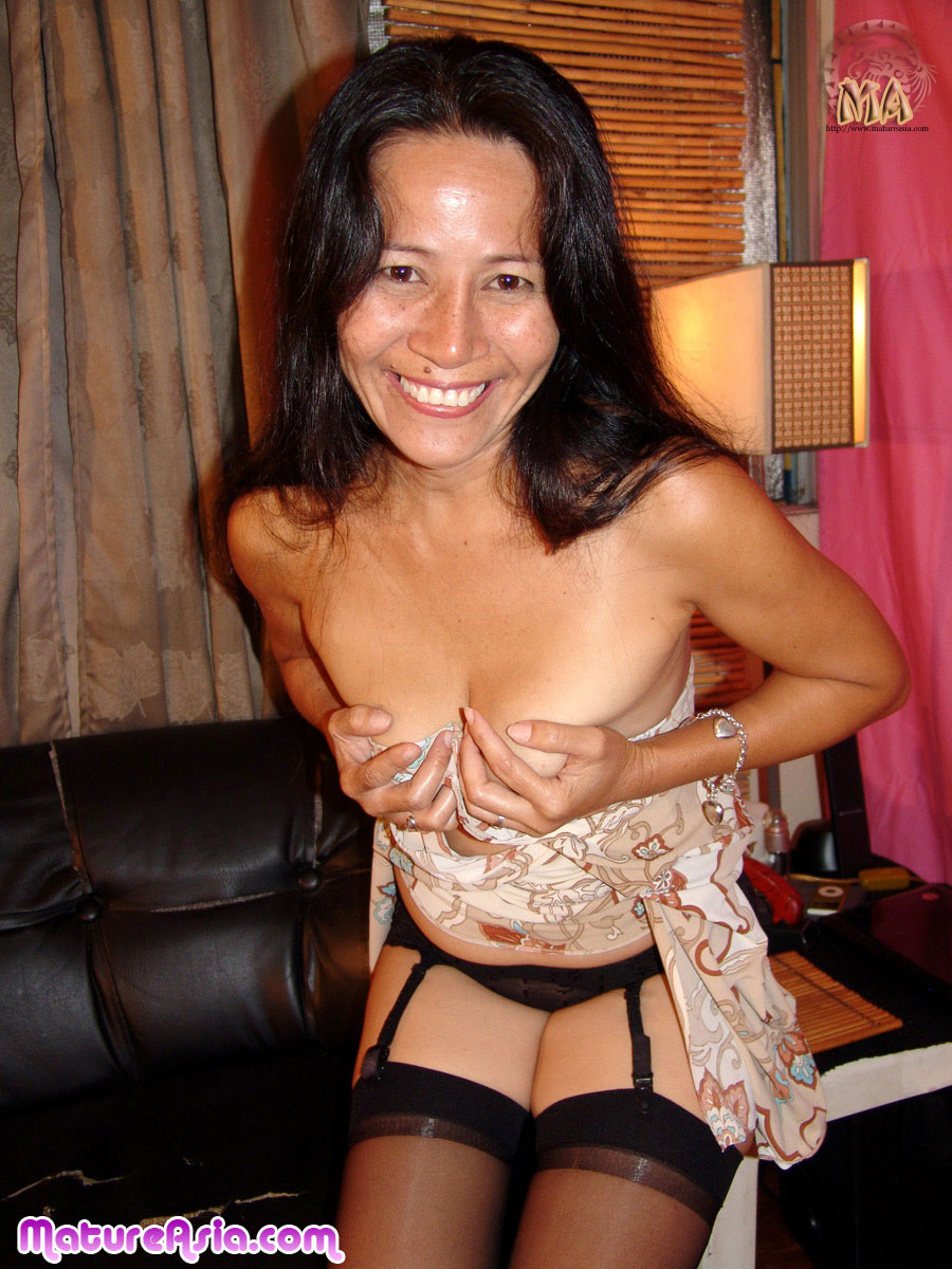 Galleries mature asian