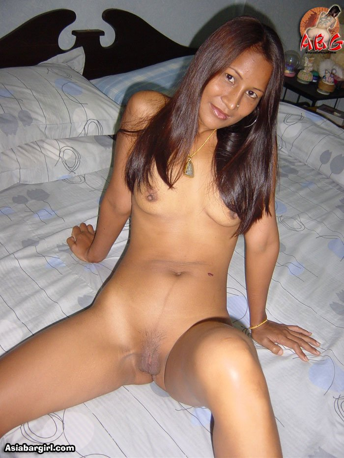 dark-sexy-asian-ann