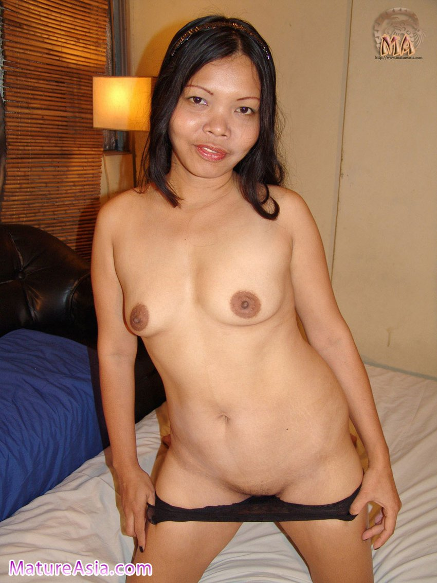 thai massasje majorstua granny lovers