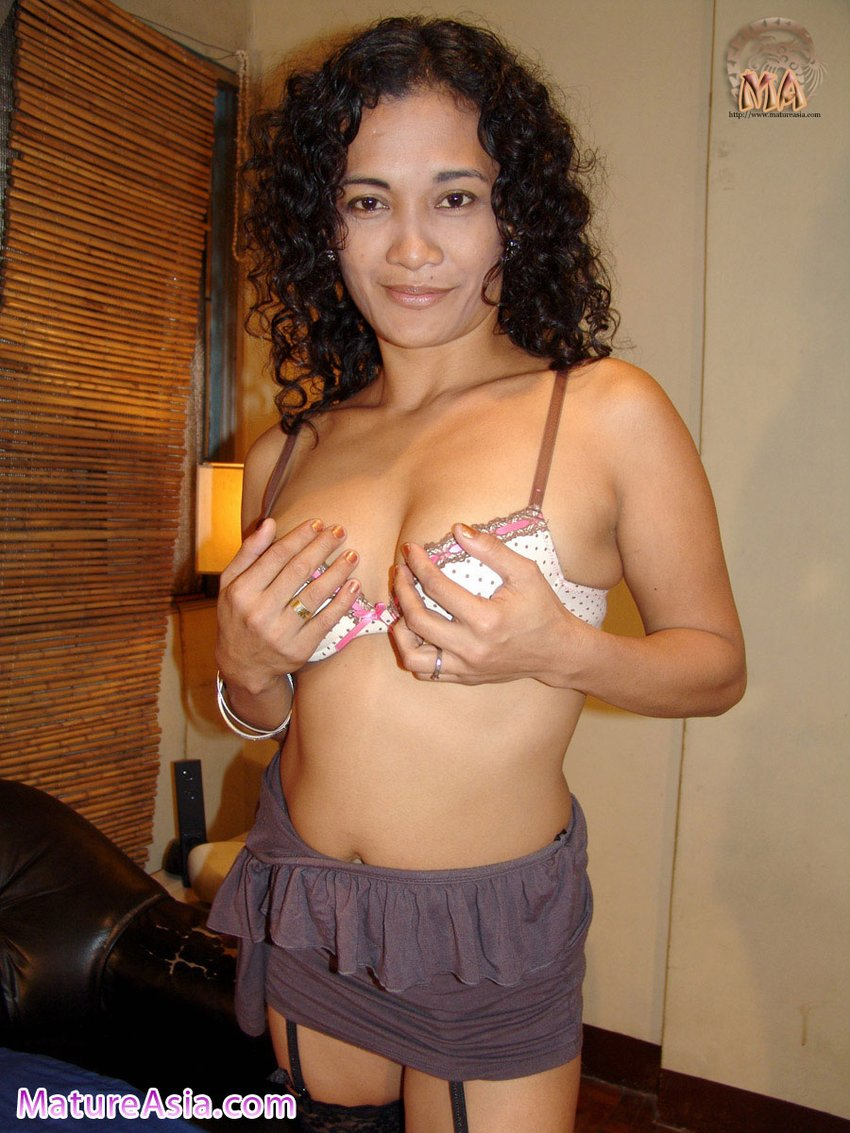 want to fuck a milf sexvideo