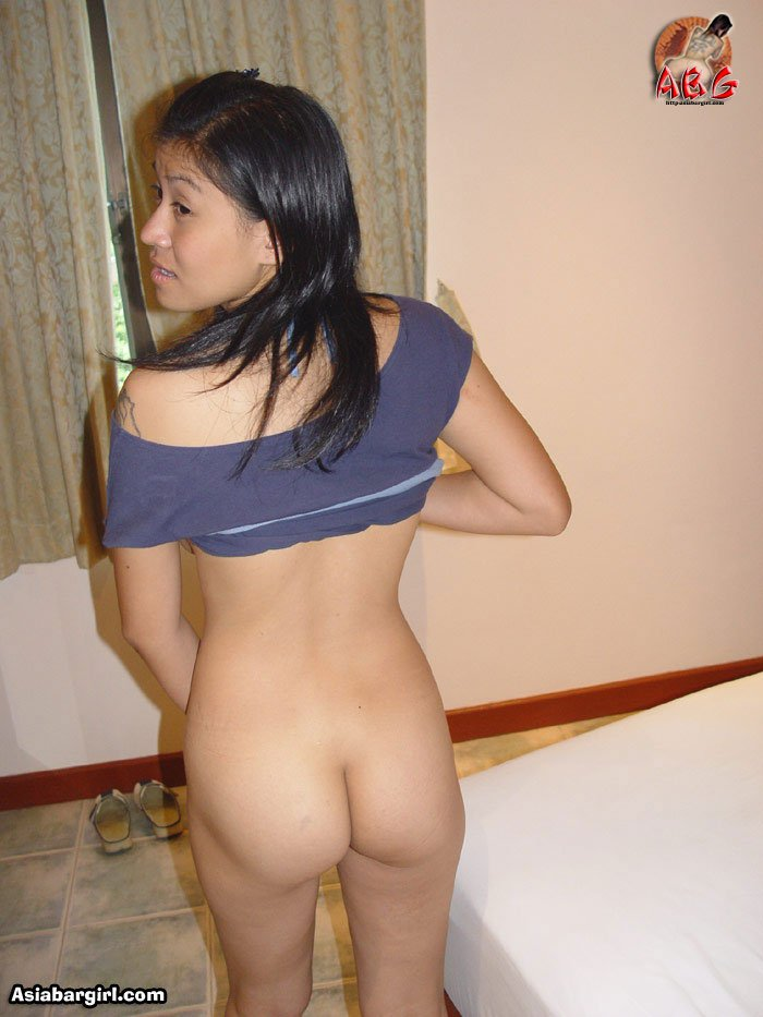 amateur asian lbfm ass