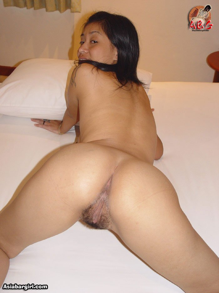 show amateur asian lbfm ass