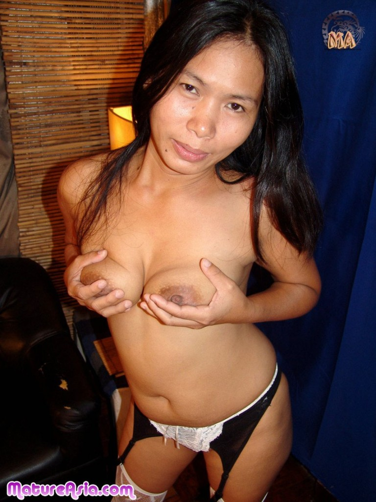amateur asian wife anne