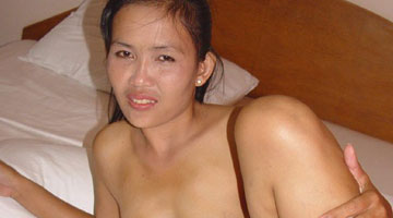 asian-mature-old-huai