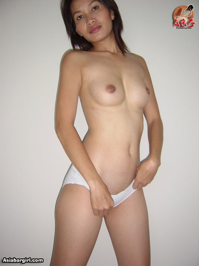 hot asian lbfm body mary