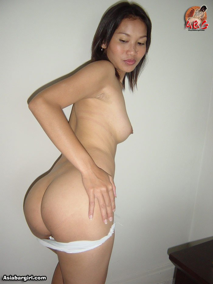 mary has hot asian lbfm body