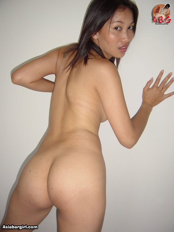 hot asian lbfm body and ass