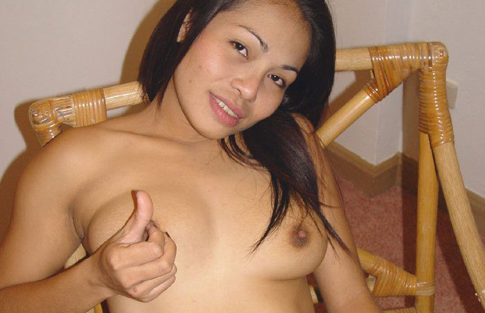 sexy amateur asian lbfm