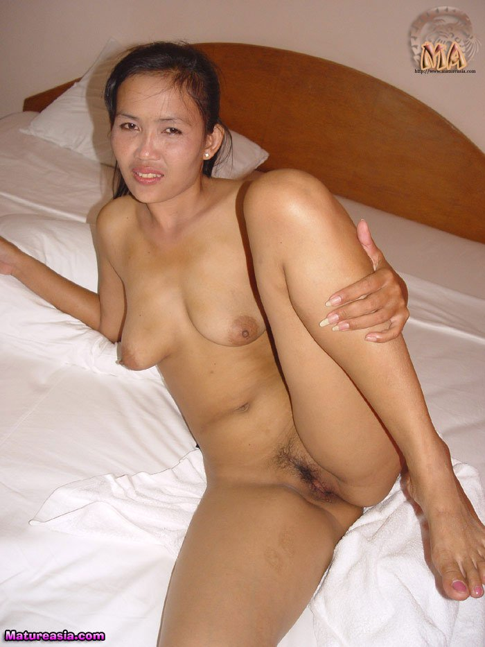 Korean korean slut