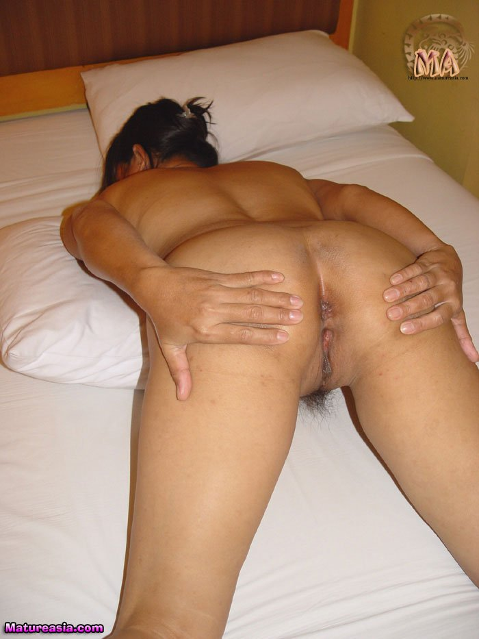 amateur-asian-wife