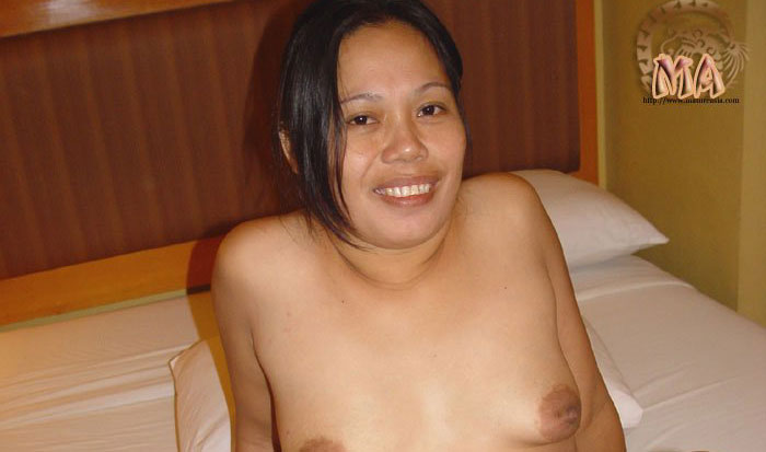 amateur-asian-wife-cropped