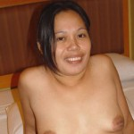 amateur-asian-wife-cropped2