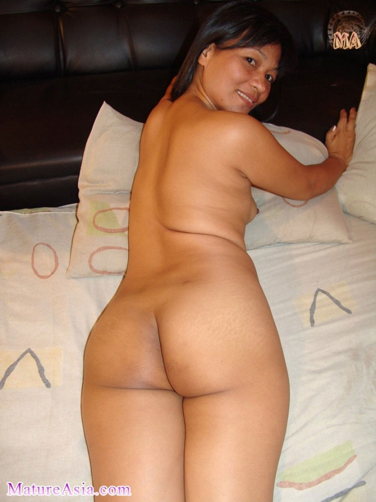 lbfm-asian-granny-ass