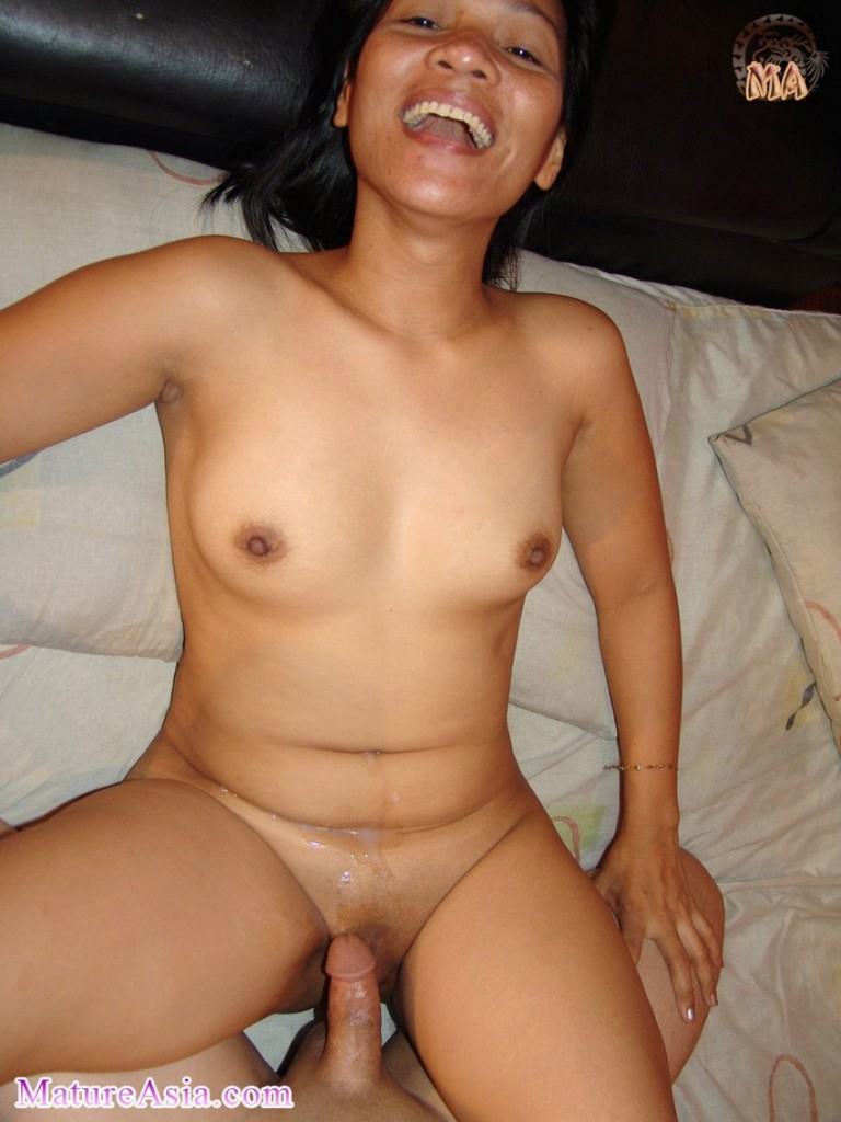 lbfm-asian-granny-sex