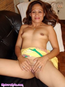 mature asian porn pussy
