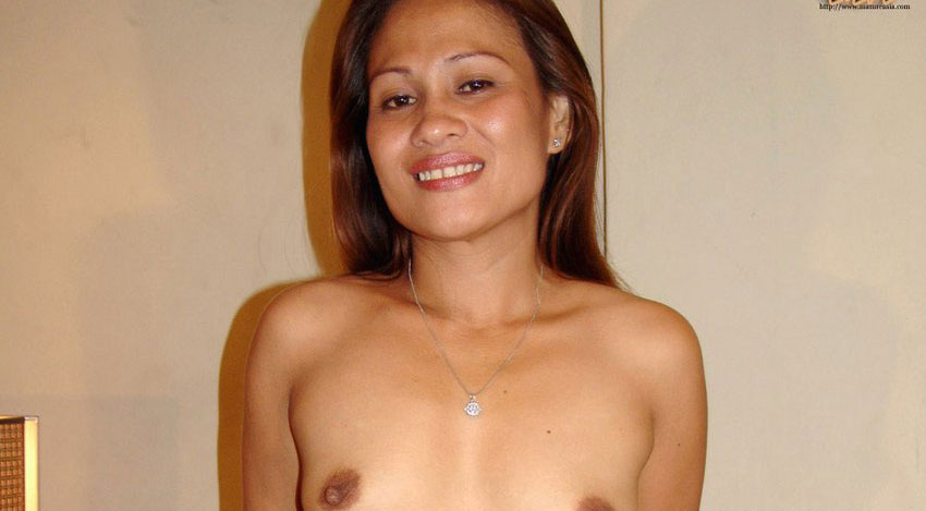 mature-asian-porn-cropped