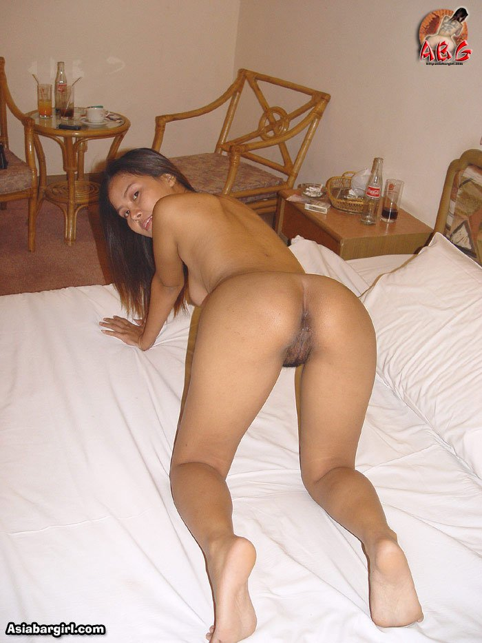 lbfm-asian-babe-butt