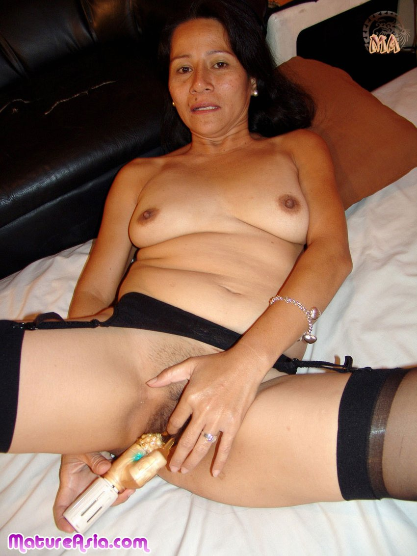 Asian mature mobile porn-4672