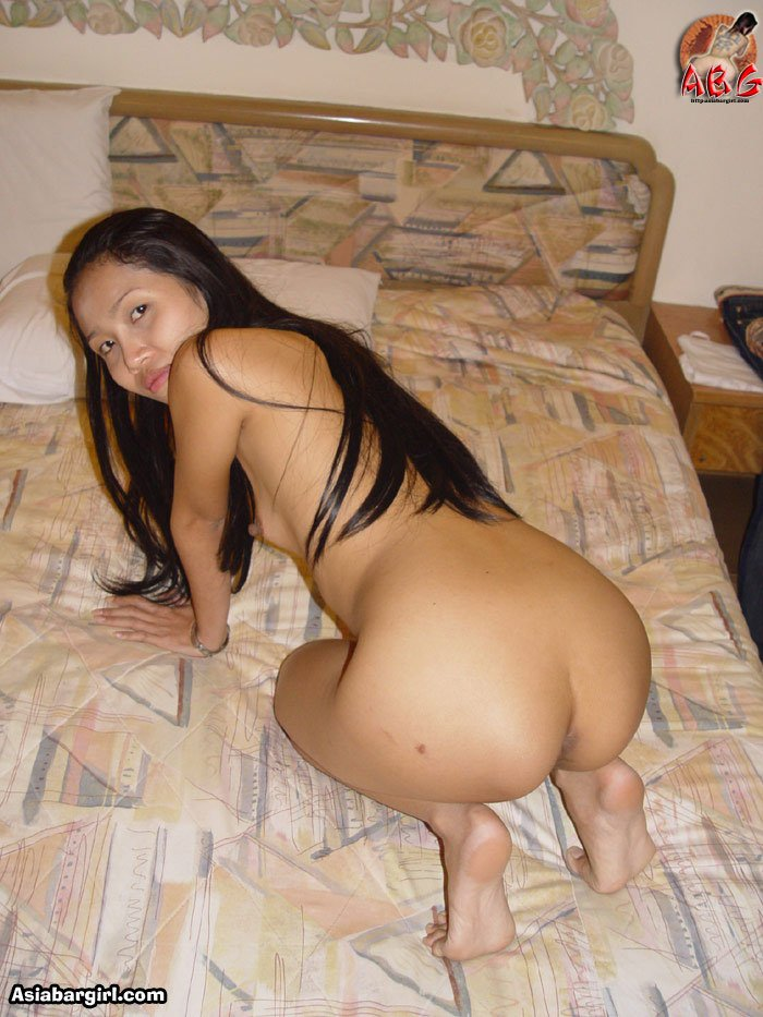 image Sexy asian thai slut getting fucked