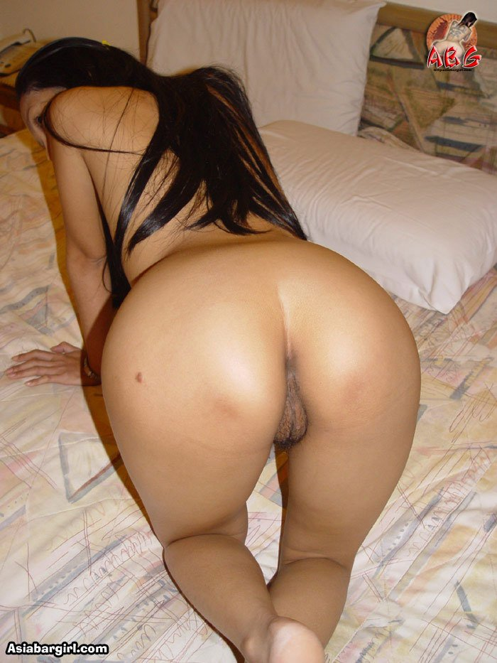 amateur-lbfm-asian-babe-cute-butt