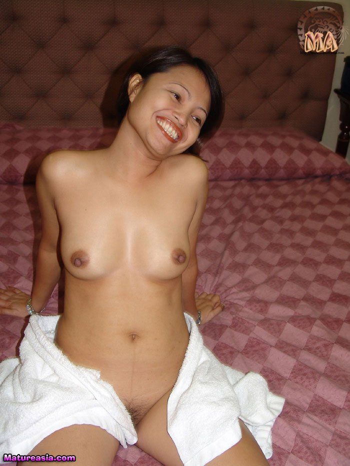 cute-asian-mom