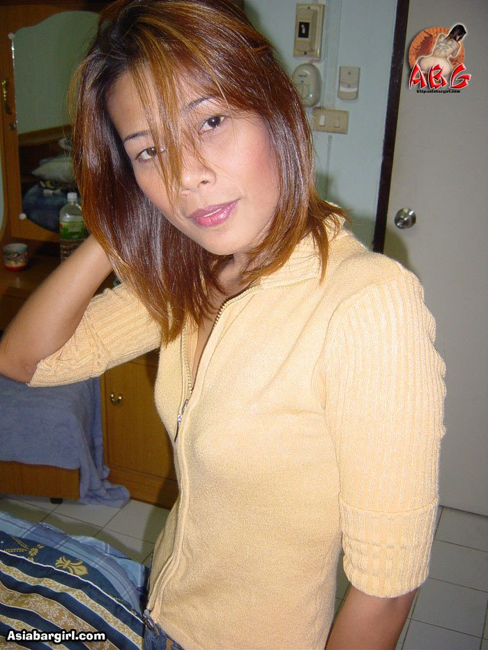 sexy-amateur-asian-ms-poo