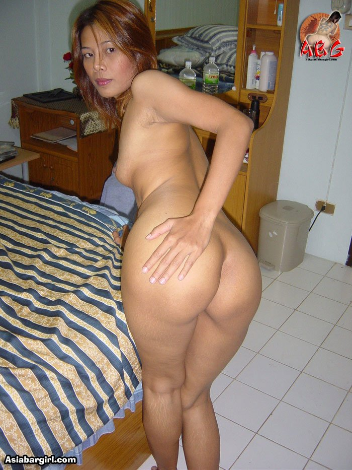 sexy-amateur-asian-bubble-butt
