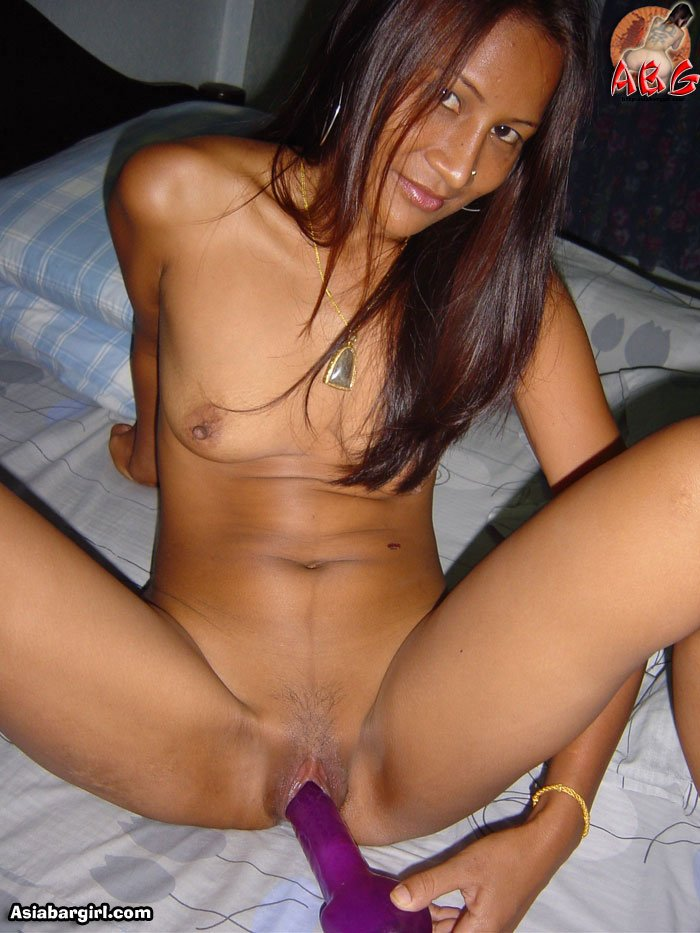 dark-sexy-asian-dildo