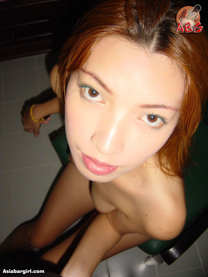 sexy-asian-lbfm-blowjob