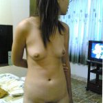 amateur-asian-lbfm-343