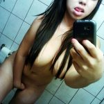 amateur-asian-lbfm-375
