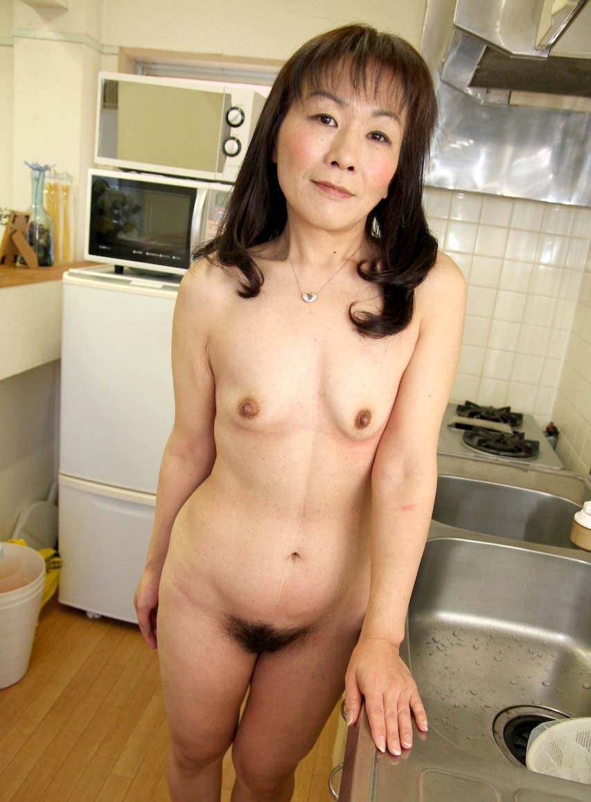 Archive Of The Sub Reddit Dedicated To Mature Asian Women -8650