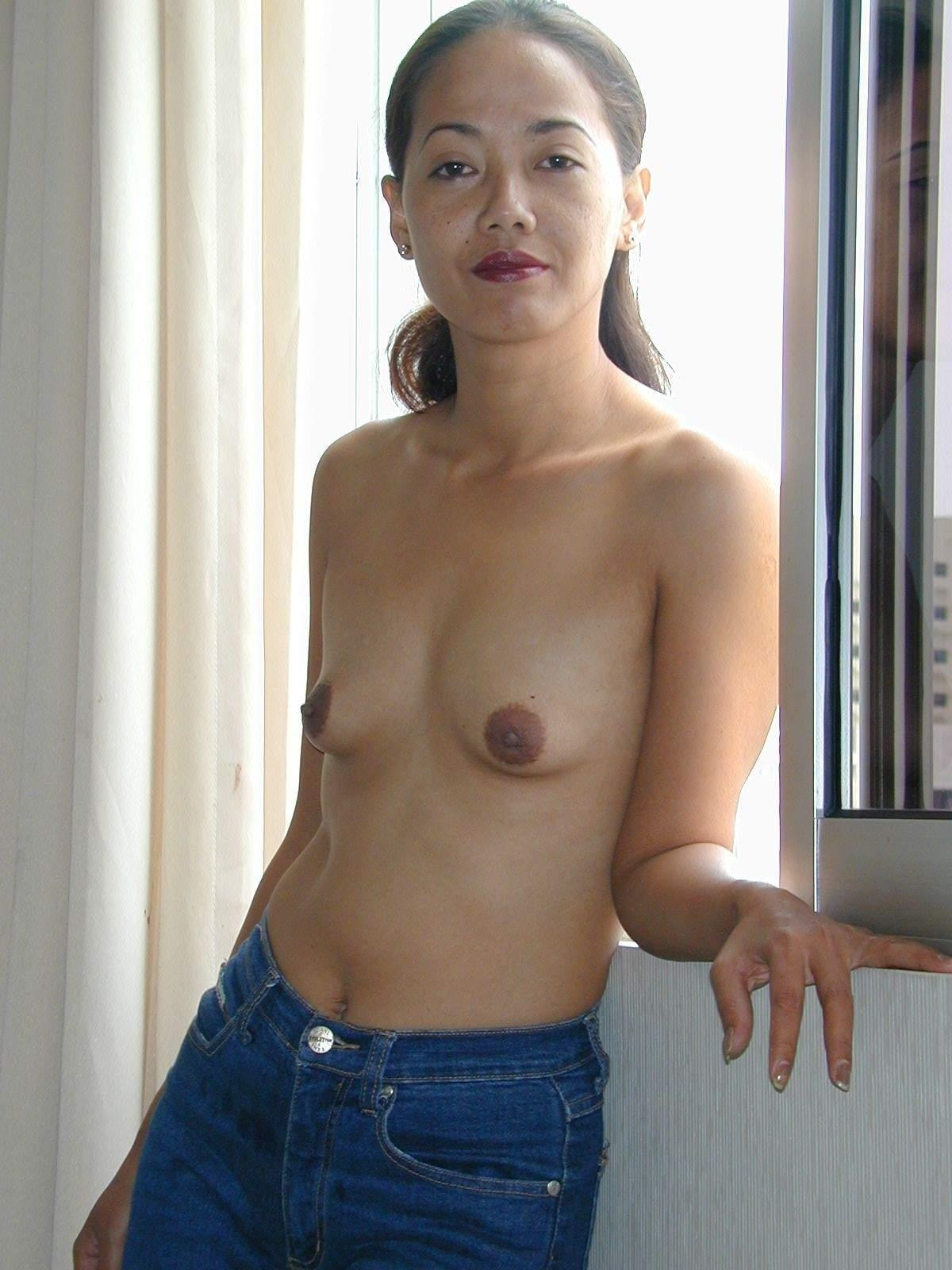 Archive Of The Sub Reddit Dedicated To Mature Asian Women -9877