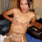 cute-asian-grandma-005