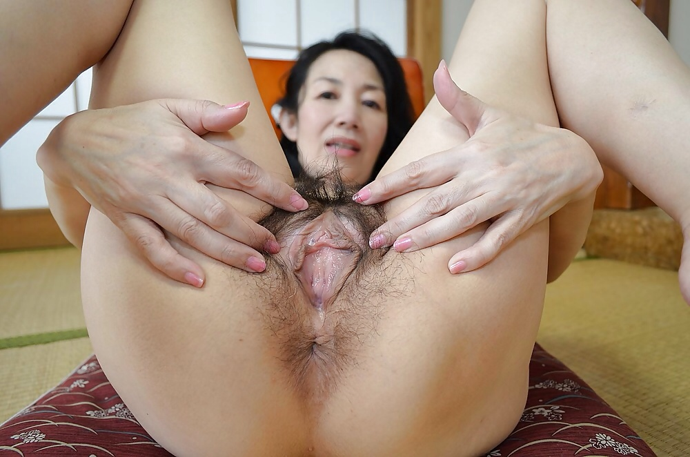 asian-mature-porn-pics-free-cumshot-swallow-movie