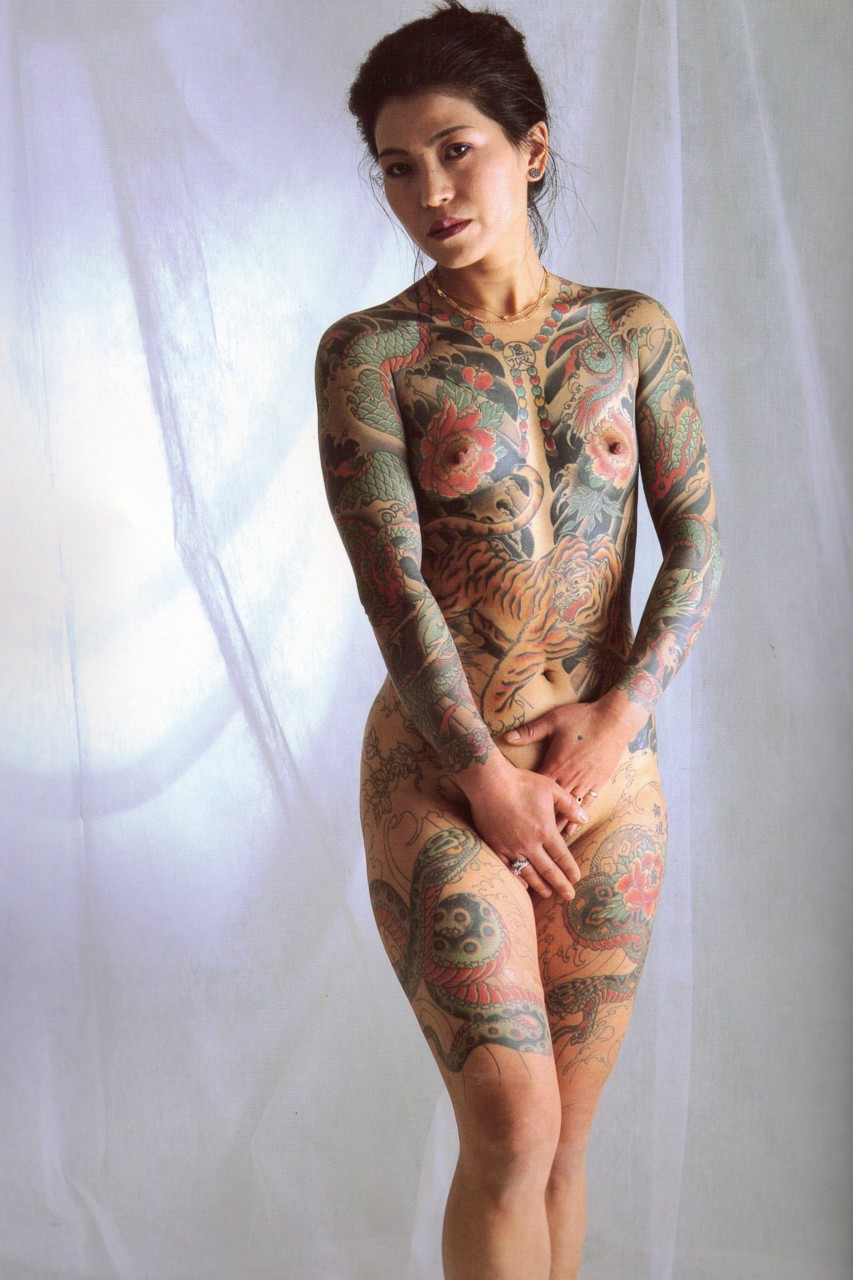 naked-most-tattooed-lady-prostitute-porn