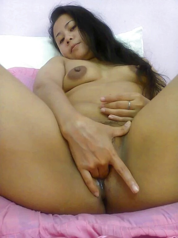 hot-chili-malay-pussy-sex