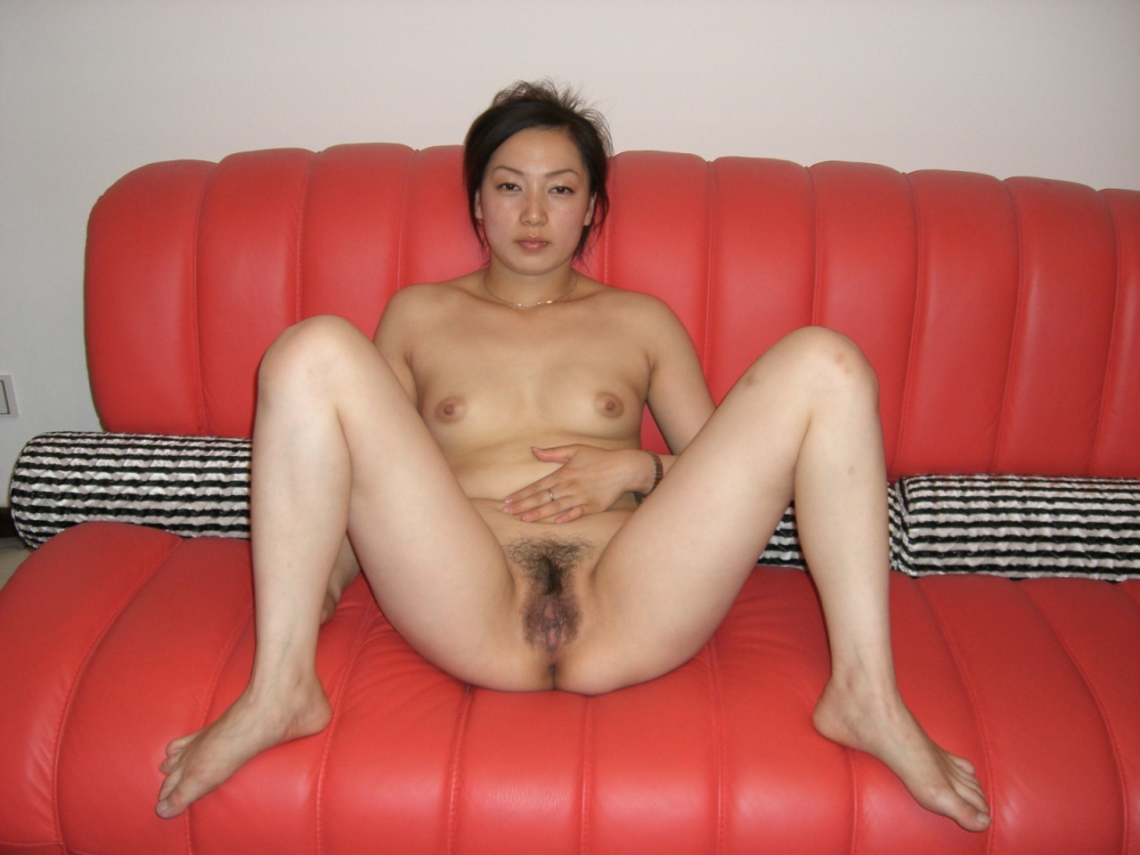 Chinese webcam japanese beauty shows off her spread pussy asian hot pepper