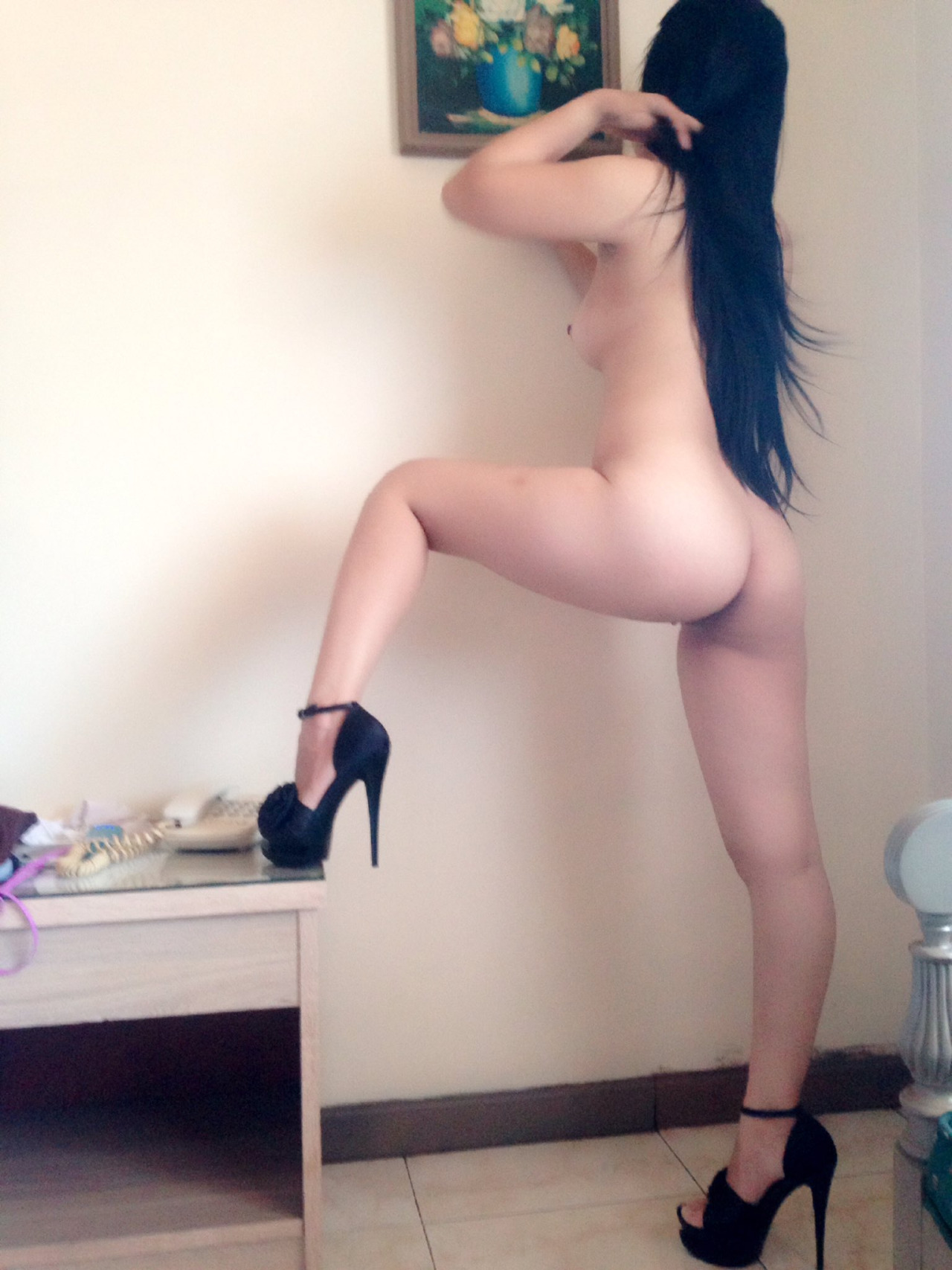 asian hot reddit