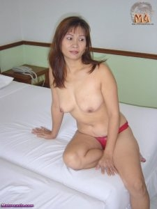 amateur asian milf sexy mature granny
