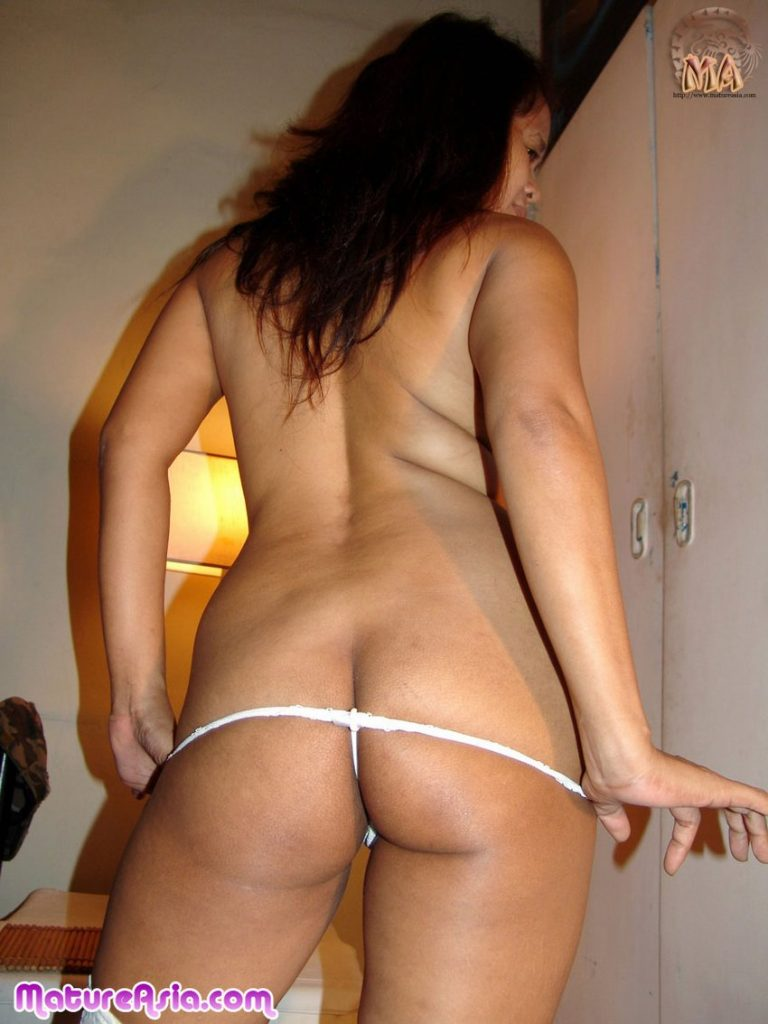 older-mature-asian-body