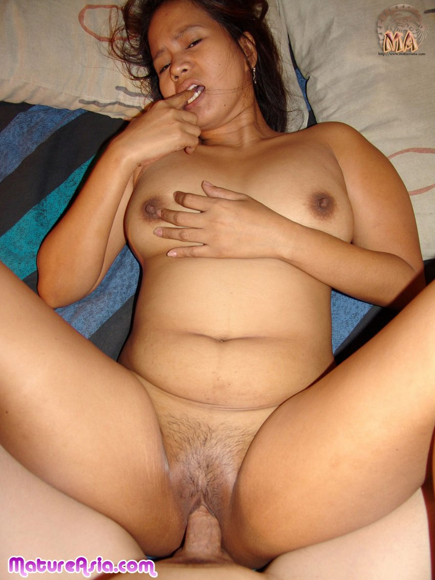 Free mature filipino fuck movies — 12