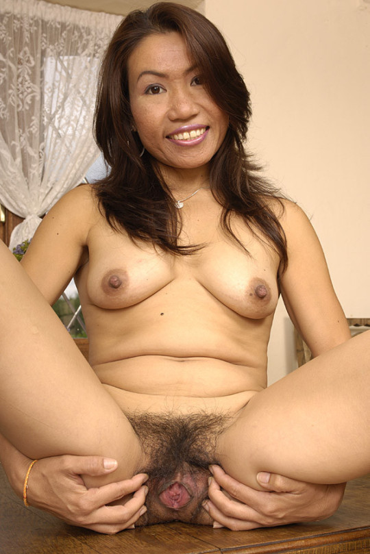 dudley-hot-old-filipina-pussy