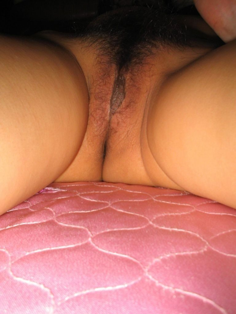 mature-chinese-wife