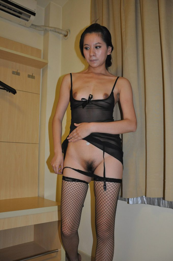 Cute_Petite_Chinese_Wife