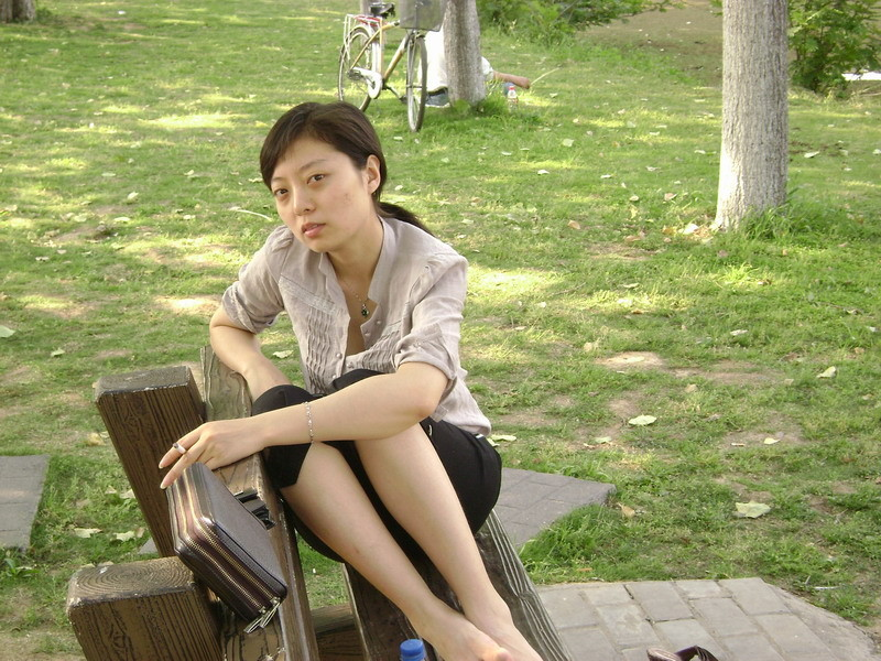 amateur-chinese-wife