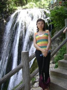 amateur-chinese-wife-nude-photos