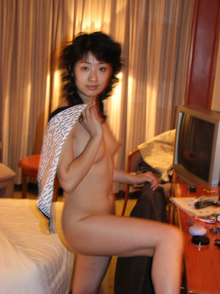 asia-china-wife